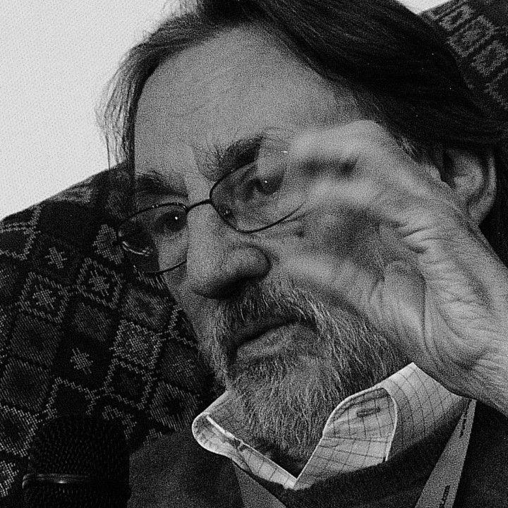 Vilmos Zigmond, Cinematographer