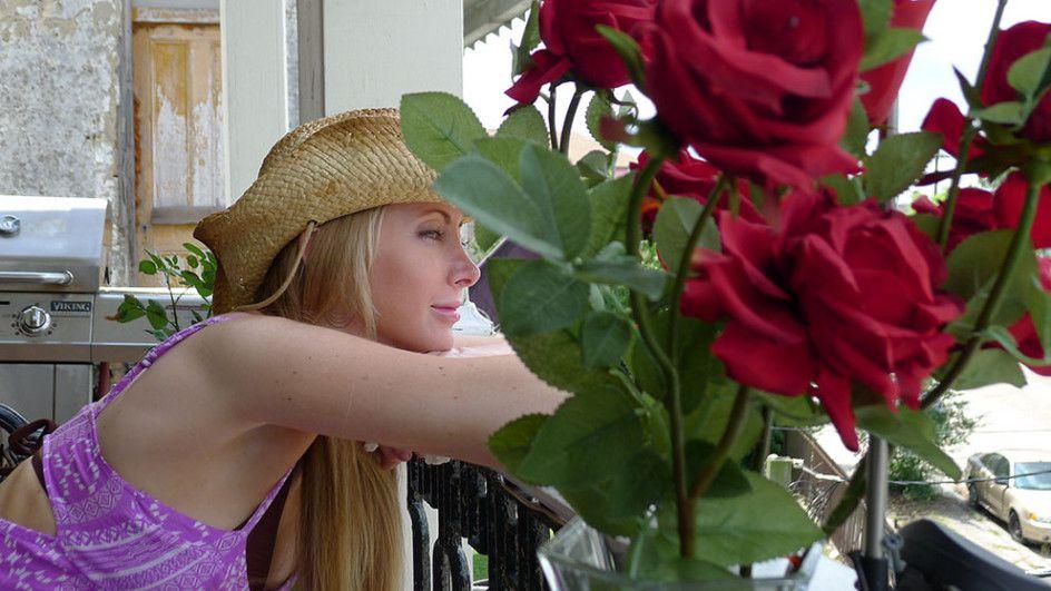Catherine NOLA